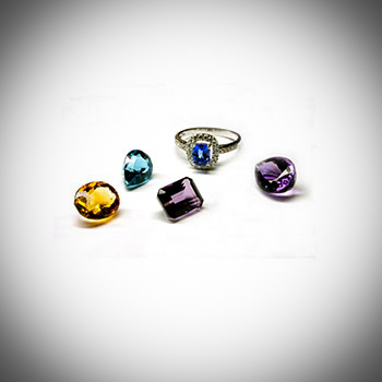 Evaluating Your Gemstones