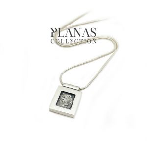 Pendentifs Planas Collection